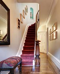 Home Decor Ideas 11 Easy Diy Tips From The Pros This Old House