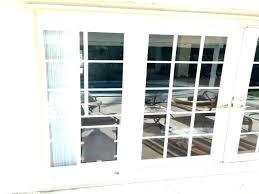 home depot dog door dog door sliding glass insert reviews elegant pet home depot new through