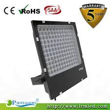ip65 super bright led outdoor light 200w led floodlight