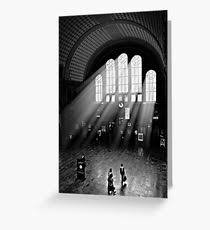 Black And White Greeting Card Black And White Greeting Cards Redbubble