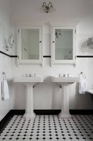 English Bathroom Design