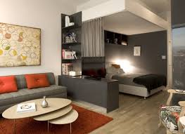 Small Picture Small House Living Room Design Ideas Design Small Living Room