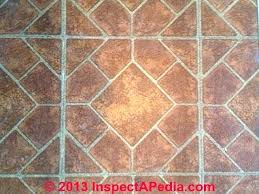 excellent l and stick floor tiles self adhesive tile did not contain asbestos c armstrong vinyl