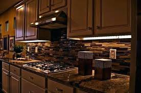 lighting under cabinets. Lights Under Kitchen Cabinets Wireless Battery Powered Cabinet Operated Lighting Rope T