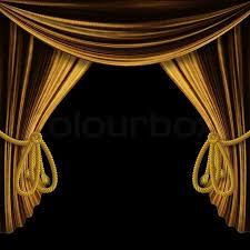 30 best stage curtains images on stage curtains backdrops and staging