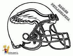Nfl Team Logos Coloring Pages Simple Best Images About Nfl Teams