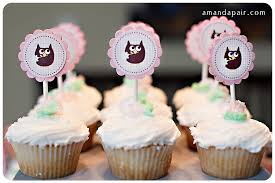 Fascinating Owl Cakes For Baby Shower 57 On Unique Boy Baby Shower Baby Shower Owl Cake Toppers
