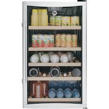 beverage refrigerator lowes.  Refrigerator GE 109Bottle Capacity 41cu Ft Beverage Center On Refrigerator Lowes 3