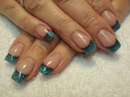French Nail Art Designs 2014 19 French Nail Art Designs 2014 Images French Nail Art