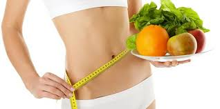Fat Free Diet Chart Your Simple And Easy Guid To Weight Loss