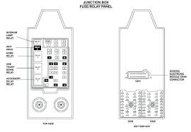 delco remy 3 wire alternator wiring diagram kgt delco remy alternator wiring diagram delco remy 3 wire alternator wiring diagram