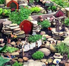fairy garden kits for kids fairy garden kits for kids fairy gardens in south buffalo home fairy garden kits for kids