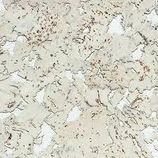 blizzard cork wall tile cork bark wall tiles uk cork wall coverings cork wall designs