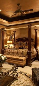 Best 25+ Tuscan bedroom ideas on Pinterest | Tuscany decor, Tuscan ...
