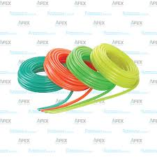 Garden Color Braided Hose Pipes Any Color