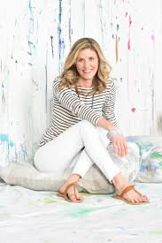 Erin McDermott Tells Us Why She Fell In Love With Jewelry Making ...