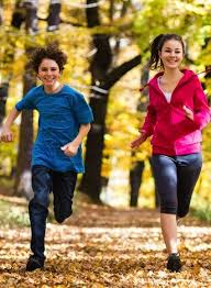 best argumentative essay images health fitness  essay on childhood obesity essay sample