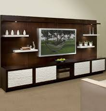 contemporary home office furniture tv. Furniture How To Design Home Office Contemporary Tv Units 111 Best Media Center Images On A