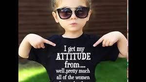 Attitude Status For Girls Girly Attitude Whatsapp Status
