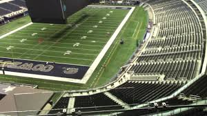 Cowboys Stadium Suite Chart Suitesbymetro Com Suites And Vip Hospitality For The