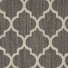 carpet pattern texture. Carpet Texture Pattern Modern Patterned Carpets