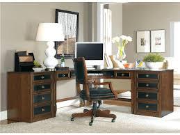 l shaped desks home office. Office Furniture L Shaped Desk Traditional Mahogany Shape Merax  Rotatable Computer Home . Desks M