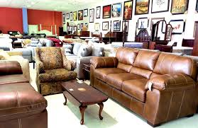 Consignment Furniture Home