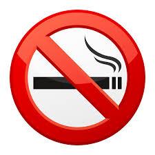 smoking ban on campus essay essay help smoking ban on campus essay