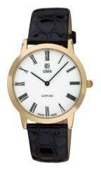 Наручные <b>часы Cover</b> (Ковер) женские, <b>CO124</b>.<b>17</b> - Slim Time в ...