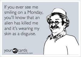 Monday Quotes Funny Awesome Funny Monday Quote Best Funny Jokes And Hilarious Pics 48U
