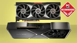 45 days for elite plus members. The Best Graphics Cards In 2021 Pc Gamer