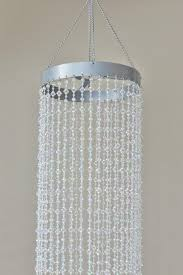 beautiful chandeliers swag dining room light white chandelier glass chandelier shades