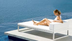 lounging furniture. lounging chairs for outdoors and inspirational outdoor chaise lounge homes by derby furniture