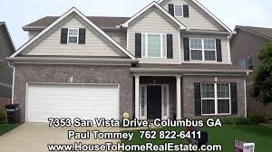 Bedroom 4 Bedroom Houses For Rent In Columbus Ga Beautiful Home