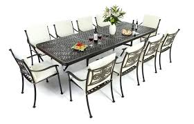 full size of round table seats 8 diameter chairs seat outdoor dining person and for kitchen