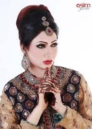 rose beauty parlour makeup video dailymotion hd photo