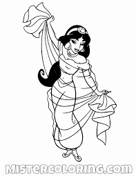 Starting from snow white (though persephone was first to try) up to anna and elsa (frozen), be it official like belle, cinderella, or unofficial like vanellope and tinkerbell, all disney princesses are always sweet and cute. Coloring Pages Of Crayons Unique Coloring Pages Crayola Disney Princess Coloring Pages Meriwer Coloring
