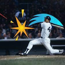 Reggie Jackson's MLB playoff legacy and ...