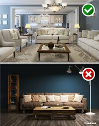 living room lighting design. Avoid Having A Chandelier In The Center Of Living Room As Only Source Light. Your Moods Will Change And So Weather. Lighting Design H
