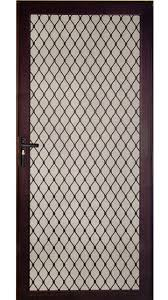 Able Glass Complete Window Screen Service Remarkable Aluminum  Security Door Centralazdining
