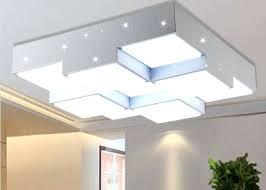 fancy bright ceiling lighting luxury bright ceiling lights for kitchen bright star lighting ceiling fans