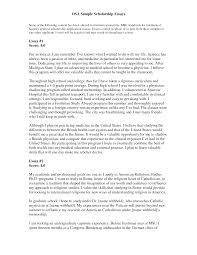 history research paper example essay examples on uk essays essay outline worksheet example