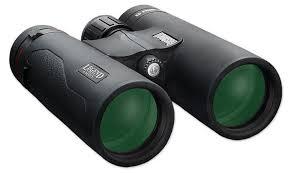 <b>The</b> Audubon Guide to <b>the</b> Best Binoculars | Bushnell binoculars ...
