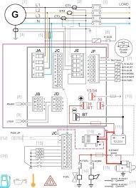 basic electrical wiring diagram house diagram marvelous basic electrical wiring diagram house photo electrical wiring diagram