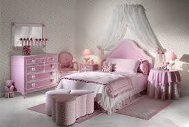 Pretty Girls Bedrooms Beautiful Girls Bedroom Decoration Shoisecom