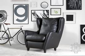 leather sofa chair. Harris Furnishings \u2013 Sofas, Chairs, Sofa Beds, Leather Recliners, Fabric Medico Chair