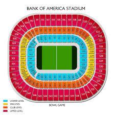 2019 Belk Bowl Virginia Tech Vs Kentucky Tickets 12 31