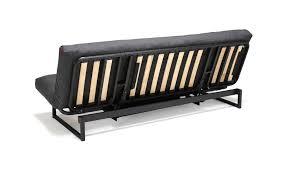 fraction multifunction sofa bed 120 cm
