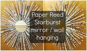 Diy Large Wall Mirror Furniture Inspiring Starburst Wall Decor For Wall Accessories