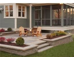 deck porch ideas 11 best images about screened in porch on